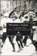 Cover of La nascita del Terzo Reich