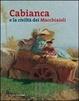 Cover of Cabianca e la civiltà dei Macchiaioli
