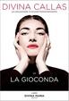 Cover of Divina Maria 1923/1977 - La Gioconda