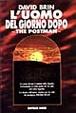 Cover of L' uomo del giorno dopo