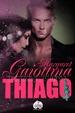 Cover of Thiago