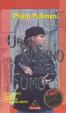 Cover of Un rubino nel fumo