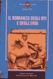 Cover of Il romanzo degli dei e degli eroi
