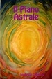 Cover of Il piano astrale