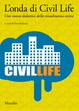 Cover of L'onda di Civil Life