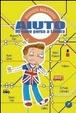 Cover of Aiuto mi sono perso a Londra
