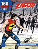 Cover of Zagor speciale n. 20
