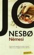 Cover of Nèmesi