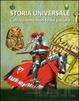 Cover of Storia universale