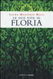 Cover of Le due vite di Floria