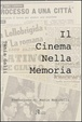 Cover of Il cinema nella memoria