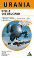 Cover of Millemondi Estate 2008: Stelle che bruciano