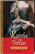 Cover of A Rainha das Trevas