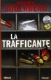 Cover of La trafficante