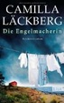 Cover of Die Engelmacherin