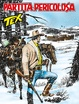 Cover of Tex n. 664