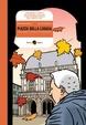 Cover of Piazza della Loggia vol.1