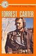 Cover of Il ritorno di Josey Wales