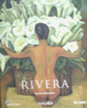 Cover of Diego Rivera, 1886-1957