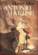 Cover of Antonio Adverse