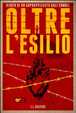 Cover of Oltre l'esilio