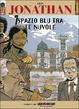 Cover of Jonathan n. 3