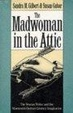 Cover of The Madwoman in the Attic