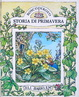 Cover of Storia di primavera