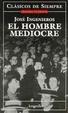 Cover of El Hombre Mediocre