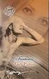 Cover of Una semana en el paraíso