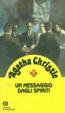Cover of Un messaggio dagli spiriti