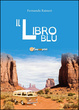 Cover of Il libro blu