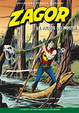 Cover of Zagor collezione storica a colori n. 112
