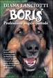 Cover of Boris
