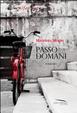 Cover of Passo domani