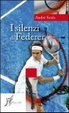 Cover of I silenzi di Federer