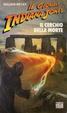 Cover of Il giovane Indiana Jones- Il cerchio della morte