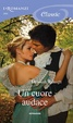 Cover of Un cuore audace