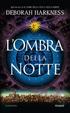 Cover of L'ombra della notte
