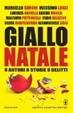 Cover of Giallo Natale