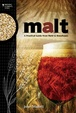 Cover of Malt