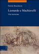 Cover of Leonardo e Machiavelli