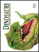 Cover of Dinosauri