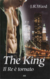 Cover of The King