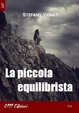 Cover of La piccola equilibrista