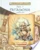 Cover of Diario 1 Patagonia