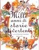 Cover of Mille anni di storie divertenti