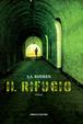 Cover of Il rifugio