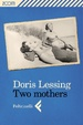 Cover of Two mothers