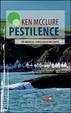 Cover of Pestilence